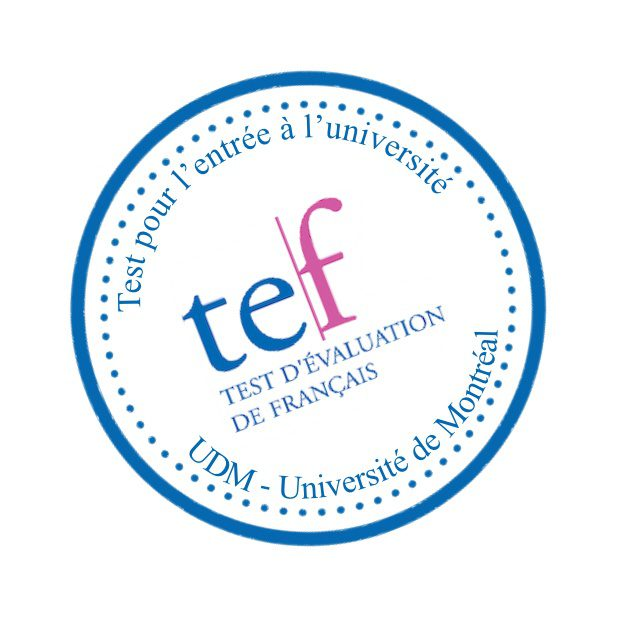 TEF Preparation Course for Université de Montréal UdeM