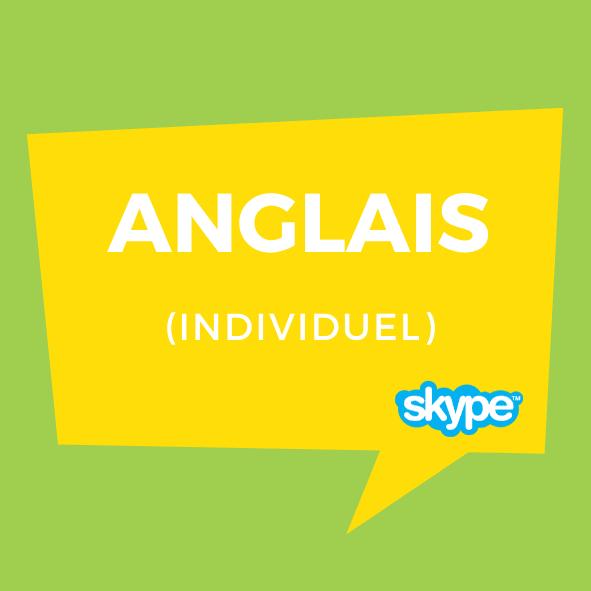 Individuelles Englisch online