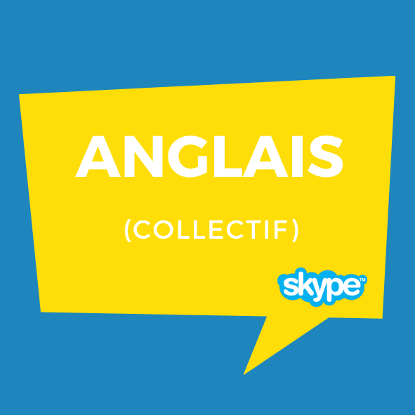 Collective English online
